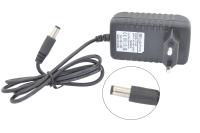 Блок питания 220V/ 5V  1,0A LP-68 (5.5x2.1) импульсный (адаптер)