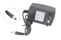 Блок питания 220V/ 5V  2,5A LP-33 (5.5x2.5) импульсный (адаптер)