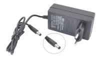 Блок питания 220V/ 9V 3,0A LP-26 (5.5x2.5) импульсный (адаптер)