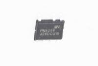 PN8368 SO7 Микросхема