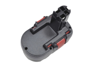 010198 N(1815) Аккумулятор для шуруповертов типа: Bosch 18V(1,5Ah)