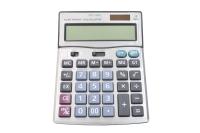 Калькулятор большой 12-разрядный SDC-888L