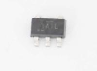 TLV431IDBVR (Y3I) SOT23-5 Микросхема