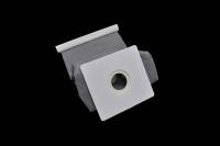 PL068 Мешок для сбора пыли универсальный (12x13см)