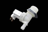 VAL010UN Клапан 1Wx180