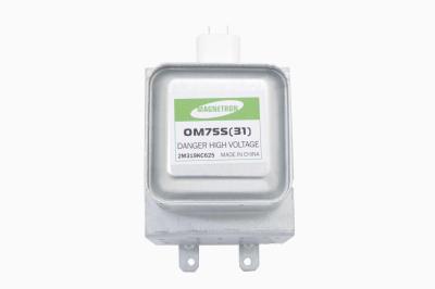 OM75S(31) Магнетрон