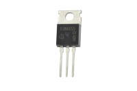 SPP03N60S5 (600V 3.2A 38W N-Channel MOSFET) TO220 ТРАНЗИСТОР