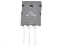 BU4530AL (800V 16A 125W npn) TO264 Транзистор