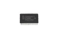 TDA6500TT Микросхема