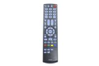 Toshiba SE-R0319/SE-R0337 (TV, DVD) ПУЛЬТ ДУ