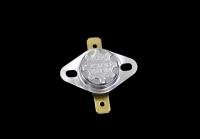 Термостат предохранитель  70C 10A  KSD301 (нормально-замкнутый)
