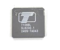 T108BL Микросхема