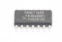 74HCT164D SO14 Микросхема