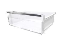 DA97-11397A Ящик морозильной камеры верхний