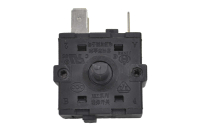 25T125U Переключатель 3-pin. 3 положения 250V 16A (SIM)