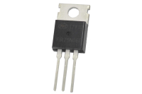 FIR75N06P (60V 75A 125W N-Channel MOSFET) TO220 Транзистор