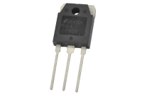 FQA28N50 (500V 28A 310W N-Channel MOSFET) TO3P Транзистор