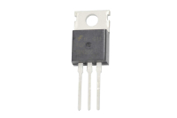 FQP19N20C (200V 19A 139W N-Channel MOSFET) TO220 Транзистор