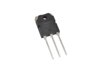 2SK3878 (900V 9A 150W N-Channel MOSFET) TO3P Транзистор
