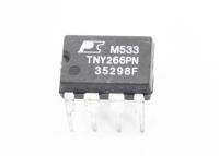TNY266PN DIP7 Микросхема