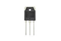 FGA25N120ANTD (1200V 25A 312W NPT Trench IGBT) TO3P Транзистор