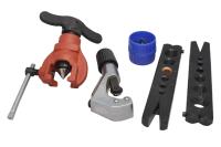 Набор инструментов CT-808AM-L