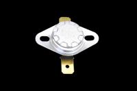 Термостат предохранитель  80C 15A  KSD301 (нормально замкнутый)