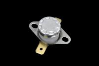 Термостат предохранитель 240C 16A  KSD301 (нормально замкнутый) керамика