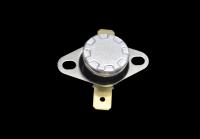Термостат предохранитель 120C 16A  KSD301 (нормально замкнутый)