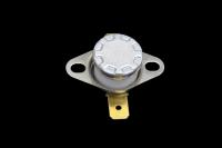 Термостат предохранитель 200C 16A  KSD301 (нормально замкнутый) керамика