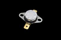 Термостат предохранитель 110C 16A  KSD301 (нормально замкнутый)
