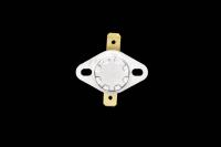 Термостат предохранитель 140C 15A  KSD301 (нормально-замкнутый)