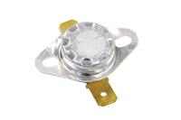 Термостат предохранитель 200C 15A  KSD301 (нормально замкнутый) керамика