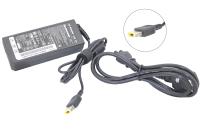 Блок питания 220V/20.0V 3,25A Lenovo (USB) импульсный (адаптер)