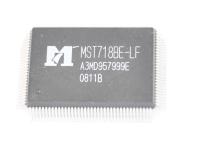 MST718BE-LF Микросхема