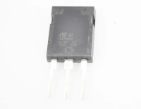 STY60NM50 (500V 60A 560W N-Channel MOSFET) TO247 ТРАНЗИСТОР