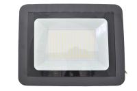 Прожектор Eco ЭРА LPR-150-6500К SMD Eco Slim, 150Вт