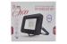 Прожектор Eco Эра LPR-70-6500К SMD Eco Slim, 70Вт
