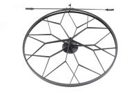 Комплект ось и колеса (PF070073AA) Parrot RoIling Spider Axis and Wheeis