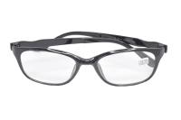 Лупа-очки OT-INL70 +2.0 Diopter
