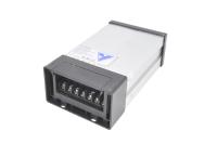 Блок питания 220V/12V 15.0A 180W R-180W-12V (встраиваемый)