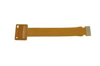 Шлейф для автомагнитолы Pioneer CNP4720
