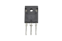 IRFP350 (400V 16A 180W N-Channel MOSFET) TO247 Транзистор