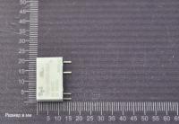 TRND-12VDC-SA-A Катушка 12V, одна группа, 5А