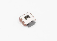 Кнопка 4-pin  3.2x.8mm L=0.5 mm SMD  (№84)