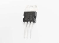 MJE13007A (400V 8A 80W npn) TO220 Транзистор