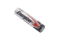 Energizer LR03-16BL Max (AAA) батарейка (1 шт.)