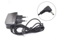 Сетевое з/у Motorola T2288/T180/T192/C350 - 7216