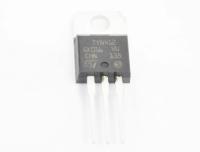 TYN412 (400V 12A) Тиристор