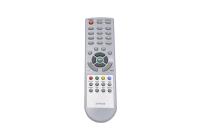 Akira ZD-RC30 LCT-15HE02ST / LCT--20HE03ST / LCT-LCT-22HE02ST (LCD) Пульт ДУ